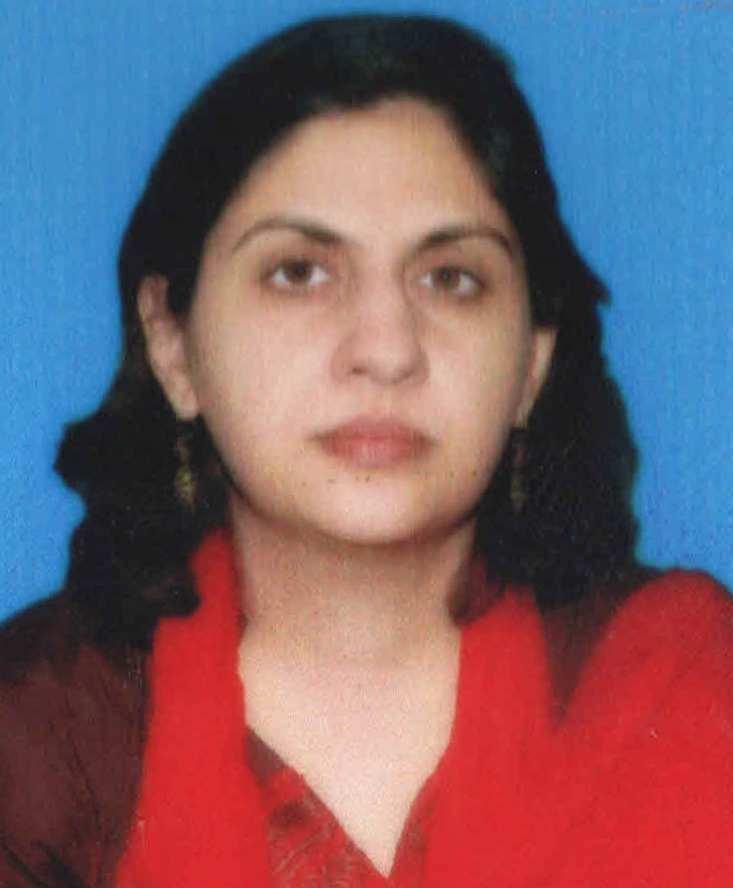 Dr.-Sumreena