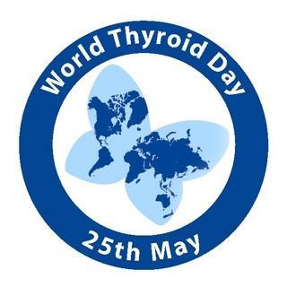 wolrd-thyroid-day